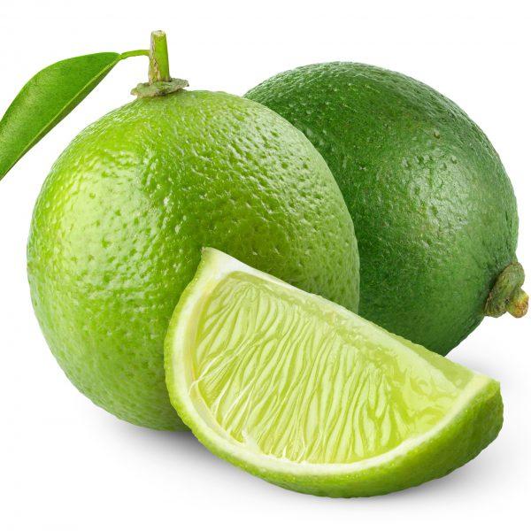 cannabis extract flavoring, cbd oil flavor, wax oil flavor, bho flavoring, co2 flavoring, hemp oil flavor